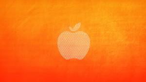 AppleCode
