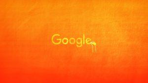 Doodles da Google