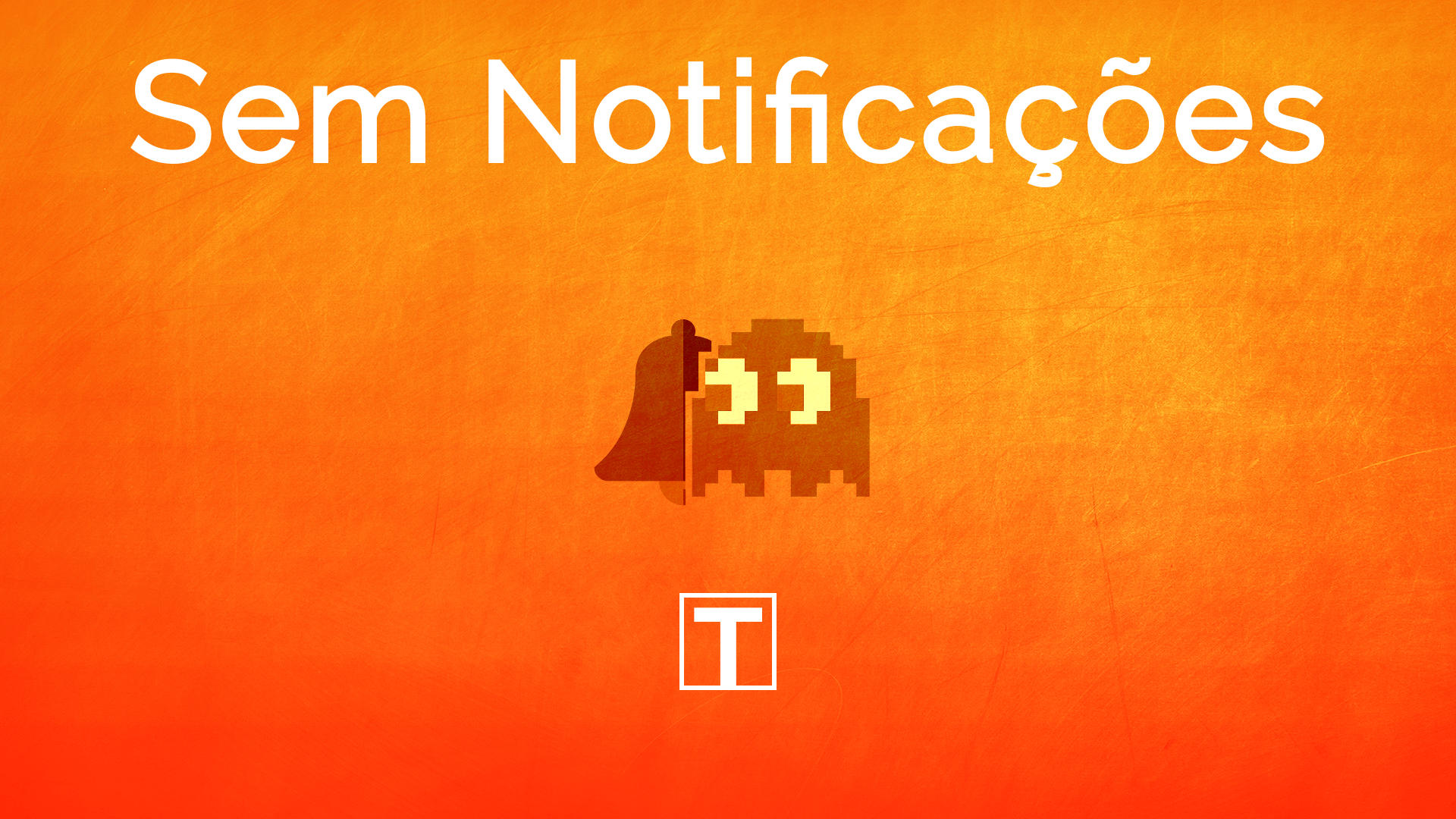 Sem Notificações no Chrome do Android