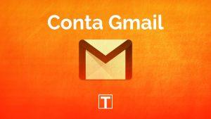 Gestão do E-mail (Gmail)
