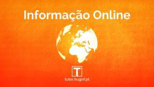 Informação Online