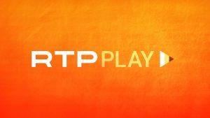 rtpPlay
