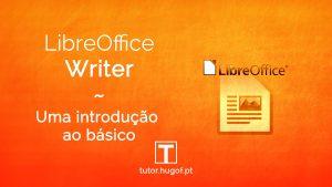 libreoffice writer