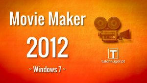movie maker 2012 windows 7