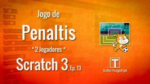scratch 3-13 jogo penaltis