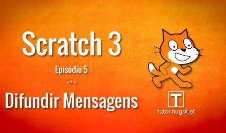 scratch 3-5 difundir mengens