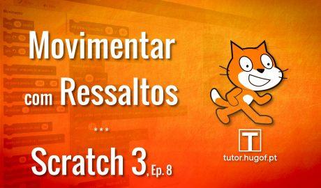 scratch 3-8 movimentar com ressaltos